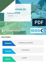 Expectativas de Ejecutivos - JUNIO 2019 (1).pdf