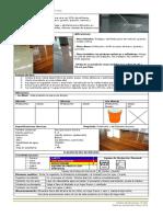 cera liquida para pisos.pdf