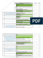 Agile Key With Answers-Consolidated.pdf