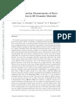 Geng et al (2003)