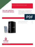 using_transcode_software_es.pdf