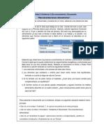 Adjunto 2(1) (6).docx