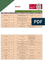 BVC+Halal+Certified+Client+List+April+2017-for+web+-
