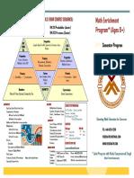 121461581-Vedic-Maths.pdf