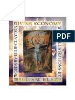 Divine Economys