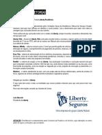 a Manual Residencia Corretor Liberty 122009.pdf