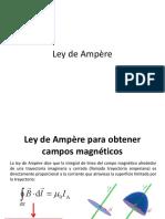 Presentacion Ley de Ampere_2019_01.pdf