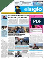 Edición Impresa 01-08-2019