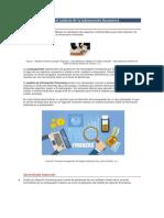 ACTIVIDAD 1. Las Generalidades y Tipos de Presupuesto