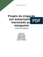 Autopropelido.doc
