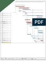 Programacion Vía Puerto Sabanagrande - Terminaciones Tardias v1