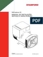 292625014-Manual-Alternador-Stamford.pdf