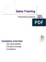 Sales Training-2.pptx