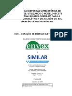 Estudo_de_Dispersao_Atmosferica_KCC_22102009.pdf
