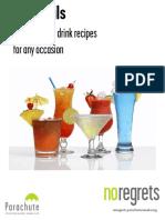 Mocktails - Drink Recipe Book.pdf