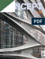 Architectural Record 2019 03 Pdf Mail Economic Sectors Free 30 Day Trial Scribd