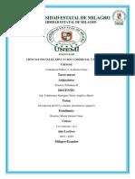 Articulos_samuel_ramirez_(grupo2).docx
