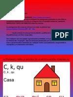 actividadesmejorafonemak-120220095147-phpapp02