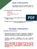 Potenciometria1