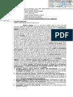 Exp. 00456-2019-45-0801-JR-PE-02 - Resolución - 52334-2019
