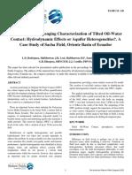 PAMFC15-130 Paper.pdf