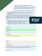 sistemas de manofactura.docx