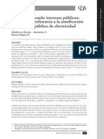 Zonificación y electricidad.pdf