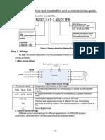 FR200-User-manual-EN-V1.5_20180821