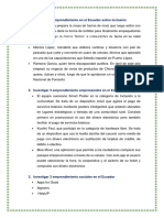 Investigar 3 Emprendimiento en El Ecuador Sobre Inclusión - Copia (2)