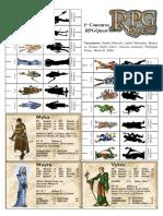 booster01.pdf