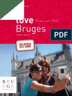 Brugge_2010