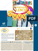 04. Intermediarios (Abuso Infantil) UA