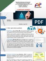 administracion 1er trabajo aula virtual.pptx