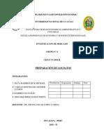 PREPARACION-DE-DATOS-INVEST.-MERCADO