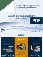Grupo de investigación.pdf