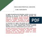 REGIÓN AMAZÓNICA CARACTERÍSTICAS.docx