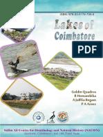 Lakes_of_Coimbatore_city.pdf