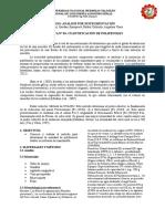 Practica 4. Polifenoles Enviar Rut (2)