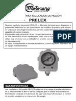 PRELEX.pdf