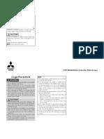 2011-mitsubishi-lancer-84673.pdf