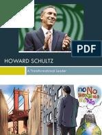 howard-schultz.ppt