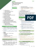 5.4-IHD-HHD-CHF-Cor-Pulmonale