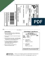 Label-467747571