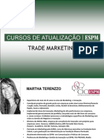 Slides Trade Marketing