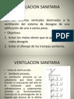VENTILACION SANITARIA.pptx