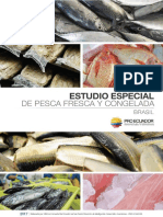 Proec Ee2017 Pescafrescaycongelada Brasil