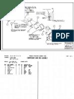 1534-000 Conn Rod Comp.pdf