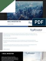 Apresentacao Institucional Real Investor Fia Junho 20199277