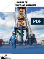 1 Manual  Workover & Well Service.pdf