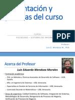 FIEC001933 – Presentación Del Curso (0) (1)